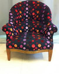 siege crapaud fauteuil crapaud un siège en particulier
