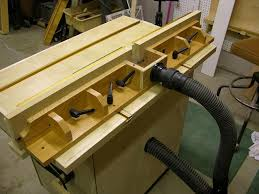 diy router table fence how to build router table fence plans pdf woodworking plans router