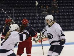 gopsusports uconn tops penn state in shootout official