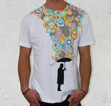 Ways To Design Your Own T Best Designing T Shirts At Home Home - Design your own t shirt at home