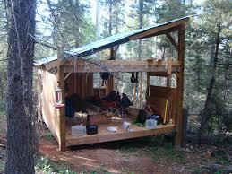 Small Cabins Nice Small Cabins With Loft 1 9 Jpg Codixes Com