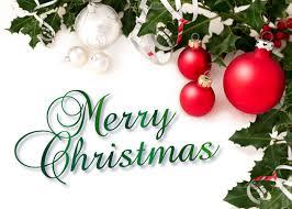 ecards christmas christmas new year egreetings free ecard greetings christmas