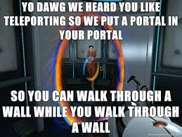 Funny Meme Games - 49 best gaming memes images on pinterest videogames funny stuff