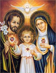 imagenes variadas de jesus resultado de imagen para imagenes de la sagrada familia de nazaret