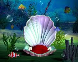 mermaid free pictures pixabay