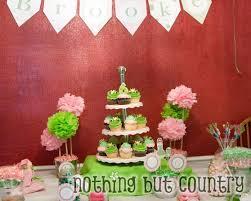 33 gorgeous fairy u0026 the princess birthdays tip junkie