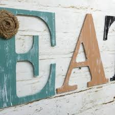 best personalized hanging wooden signs products on wanelo