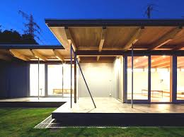 prefab a frame cabins prefab house bungalow prefabricated b house is an awesome prefabricated off grid home in kumamoto japan