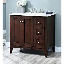 fairmont designs bathroom vanities vanity shaker modern