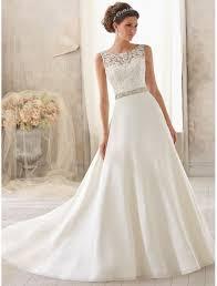illusion neckline wedding dress bateau neckline wedding dresses pictures ideas guide to buying
