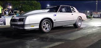 2014 Chevy Monte Carlo Fast Wheelie Poppin U0027 Lsx Monte Carlo U2013 G Body Ftw U2013 Speed Society