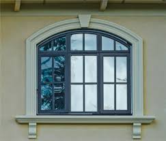 south carolina replacement windows greenville replacement 1of1