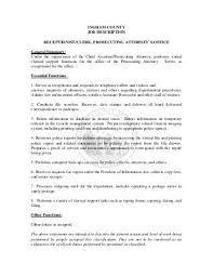 receptionist job description receptionist job description