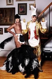 Christian Halloween Costume Ideas 25 Celebrity Halloween Costumes Ideas