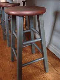 coffee tables beautiful wooden bar stool with backrest stools
