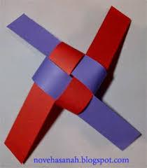cara membuat origami kincir angin cara membuat kincir angin kertas dengan teknik lipat