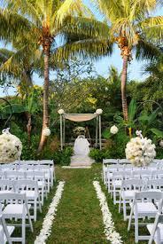 cã rã monie mariage laique mariage la cérémonie laïque