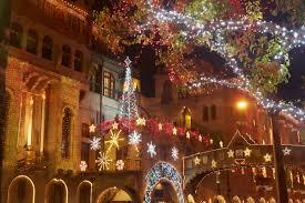 downtown riverside festival of lights kern 141200 0065 jpg