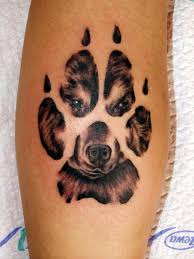 maple leaf tattoo meaning http tattoooz com wolf tattoos meaning designs images piercing