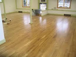 Laminate Floor Buckling Marks Hardwood Flooring Selecting A Hardwood