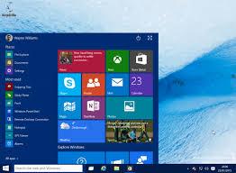 tutorial windows 10 in romana instalare windows 7 8 pe laptop cu bios uefi razvang ro