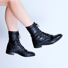 womens combat boots size 9 best 25 justin roper boots ideas on bio for