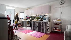 Making Kitchen Cabinets by Kitchen Furniture Impressive Making Kitchenabinets Image