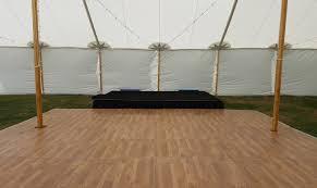 Laminate Dance Floor Dance Floors Atent For Rent