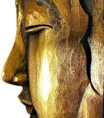 Buddha Home Decor 420 Best Buddha Home Decor Buddha A Lakberendezésben Images On