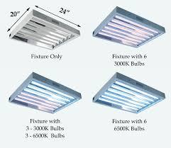 t5 grow light bulbs 24 grow light fixture light fixtures