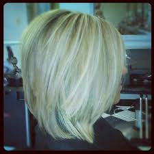 bob hairstyle with stacked back with layers 210 best bobs images on hairstyles hair and hair