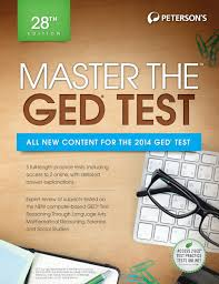 Resume 2 Hire Reviews Resume Ged Ged Resume Free Resume Example And Writing Download
