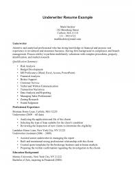 career objective examples for mba job and resume template
