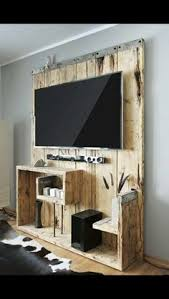 Living Room Entertainment Furniture 27 Best Home Entertainment Centers Ideas For The Better