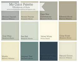 zen color zen bedroom paint colors bestselling and most popular paint colors