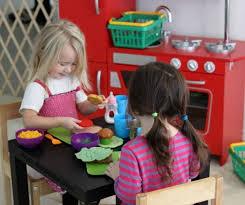 kidkraft island kitchen best 25 kidkraft kitchen ideas on play kitchen