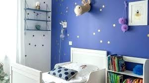 comment peindre une chambre de garcon 101 idaces pour la chambre dado dacco et amacnagement 101 idaces
