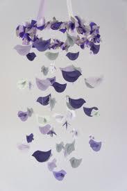 Lavender Nursery Rugs 49 Best Nursery Ideas Images On Pinterest Nursery Ideas Babies