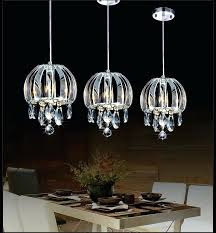 Lowes Kitchen Lighting Fixtures Pendant Lights Extraordinary Pendant Lights Lowes Glamorous