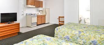 sea horn motel top myrtle beach motels u0026 hotels at lowest