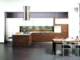 hottes de cuisine ilot central cuisine design hottes de cuisine design hotte cuisine