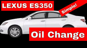 lexus gs 350 oil filter wrench lexus oil and filter cartridge change es350 with torque