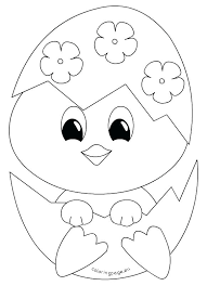 cute coloring pages for easter cute coloring pages plus cute coloring pages coloring page free