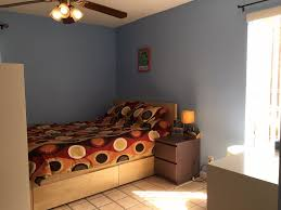 400 square feet apartment austin rent comparison what 1 000 month gets you curbed austin