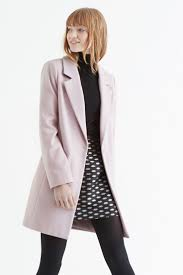 Womens Car Coat 101 Best A Coat For Every Occasion Images On Pinterest Women U0027s