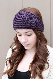 women s headbands 114 best the things rouve crochet images on etsy shop
