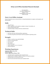 beginner resume template 8 beginning resume professional resume list
