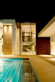 home design group 730 best dream house architecture images on pinterest