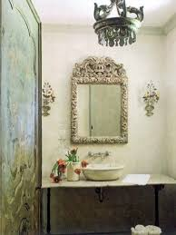 French Bathroom Decor 114 Best Bathrooms Images On Pinterest Bathroom Ideas Beautiful