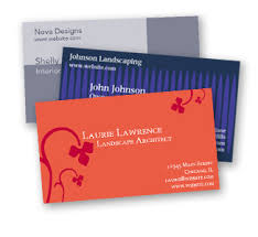 Online Business Card Maker Free Printable Design Business Cards Online Print At Home Free Home Decor Ideas